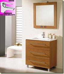 azulejos y muebles para baños6t