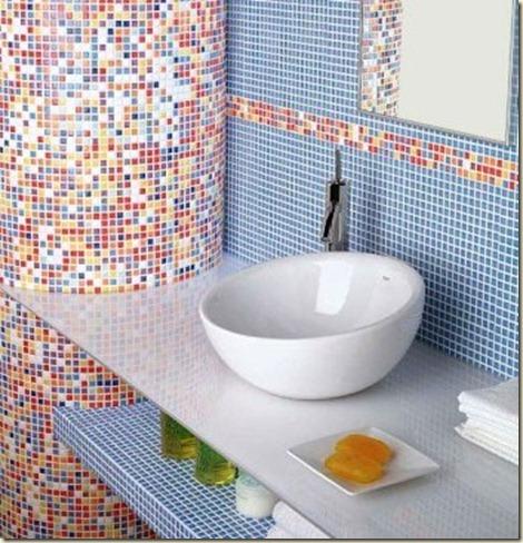 Azulejos_originales_para_el_baño_Foto4