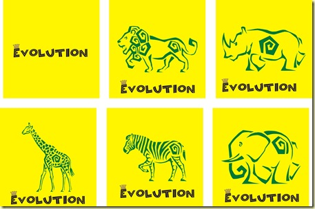 animais_da_copa