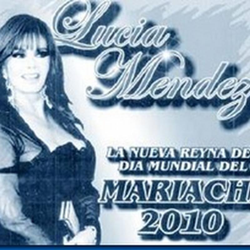 Día Mundial del Mariachi