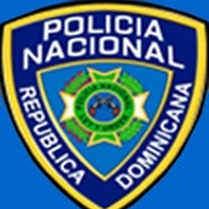 Día del Veterano de la Policía Nacional (en la República Dominicana)
