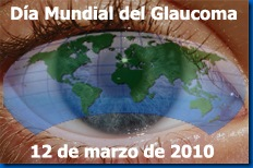 Día Glaucoma