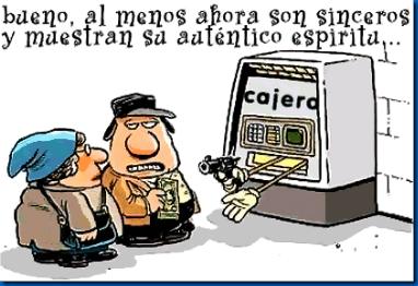 bancos-ladrones