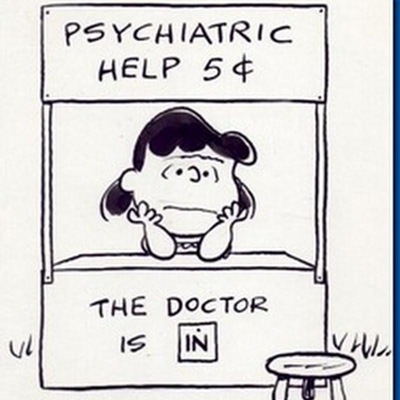 Día del Psicólogo (en Perú)