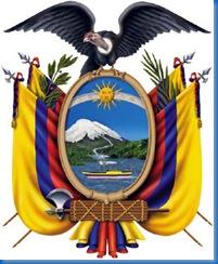 EscudoEcuador