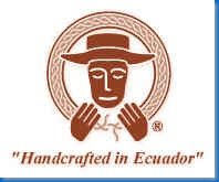 artesano ecuador