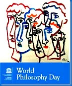 dia-mundial-filosofia