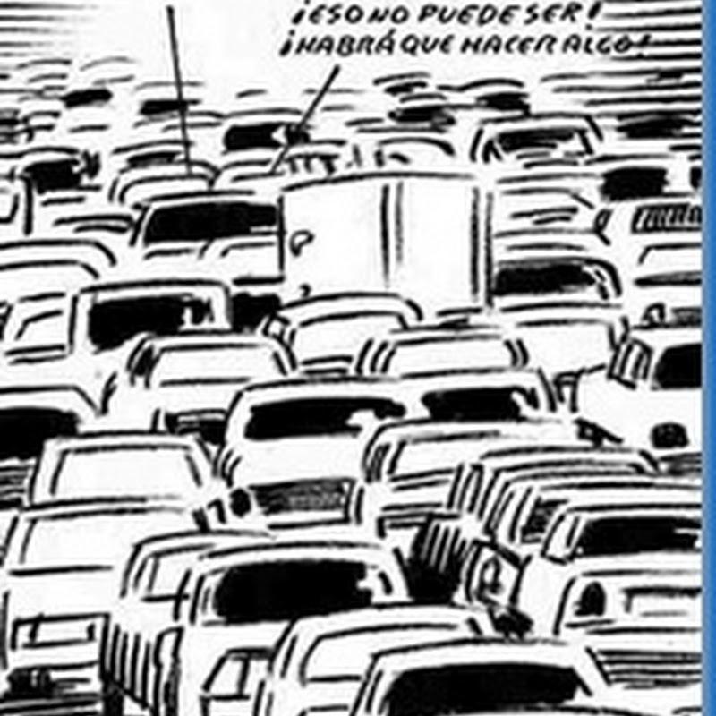 Día del concesionario automotor (en Uruguay)
