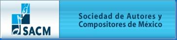 compositor mexico