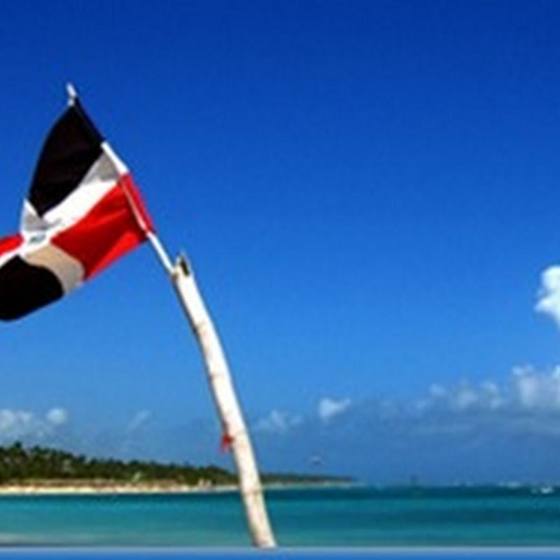 Día de la Independencia Nacional y de la Bandera (República Dominicana)