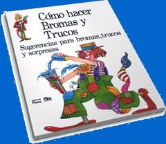 Como_Hacer_Bromas_y_Trucos