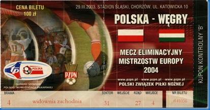 amistad polaco hungara
