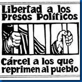 FotogaleriaPorLaLibertad