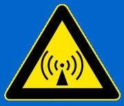 wireless señal