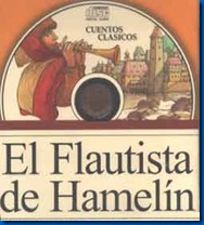 flautista_hamelin
