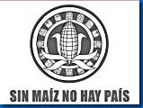 maiz país
