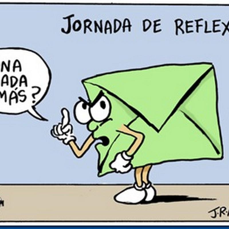 Día de Reflexión Nacional (en Panamá)