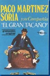 gran_tacano
