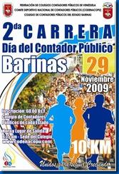 contadores venezolanos