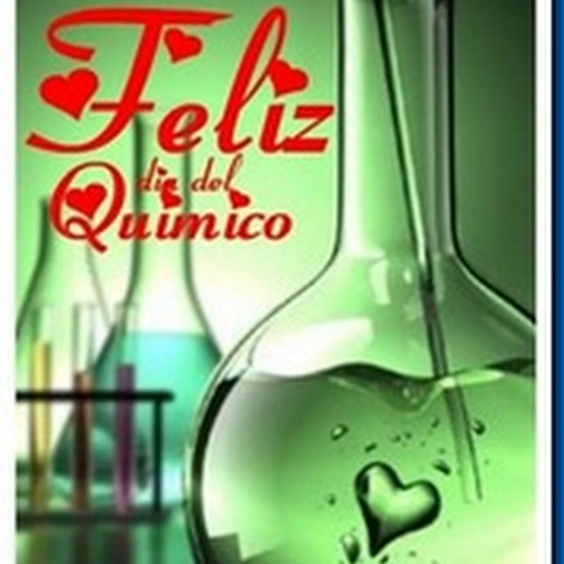 Día del Químico [en Argentina]