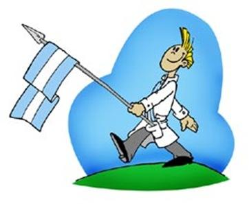 bandera_argentina