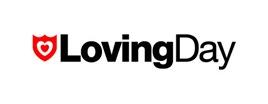 loving_day_logo_on_white