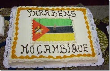 mozambique pastel