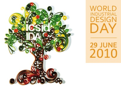 world design day