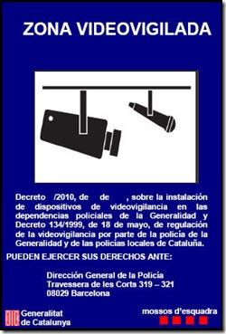 cartel castellano