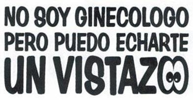 ginecologo en barcelona:
