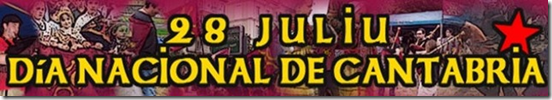 nacional cantabria dia