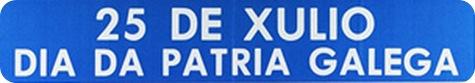 paria galega