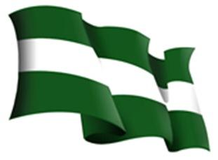 bandera cruceña