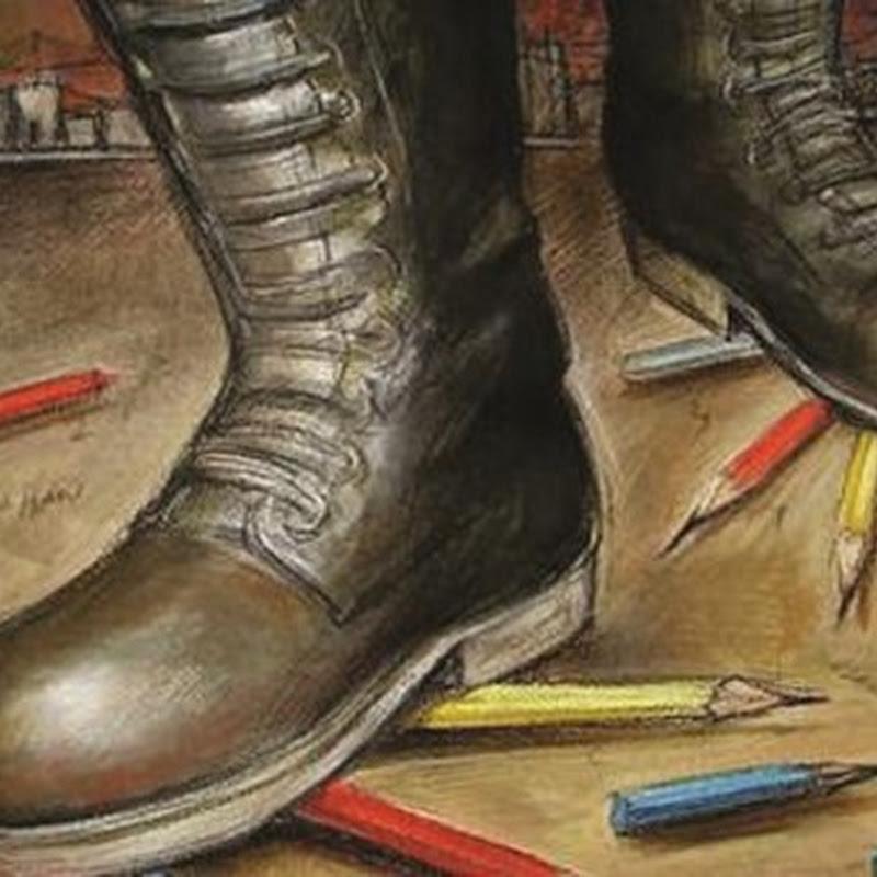 Día de la Reafirmación de los Derechos del Estudiante Secundario (en Argentina)