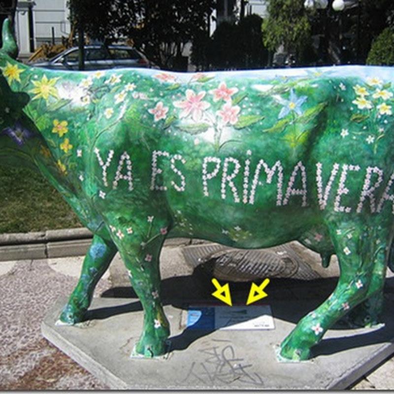 Día de la Primavera (en Argentina y Bolivia)