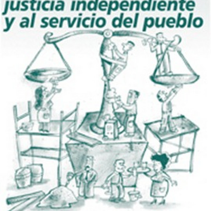 Día del Trabajador Judicial [en Argentina]