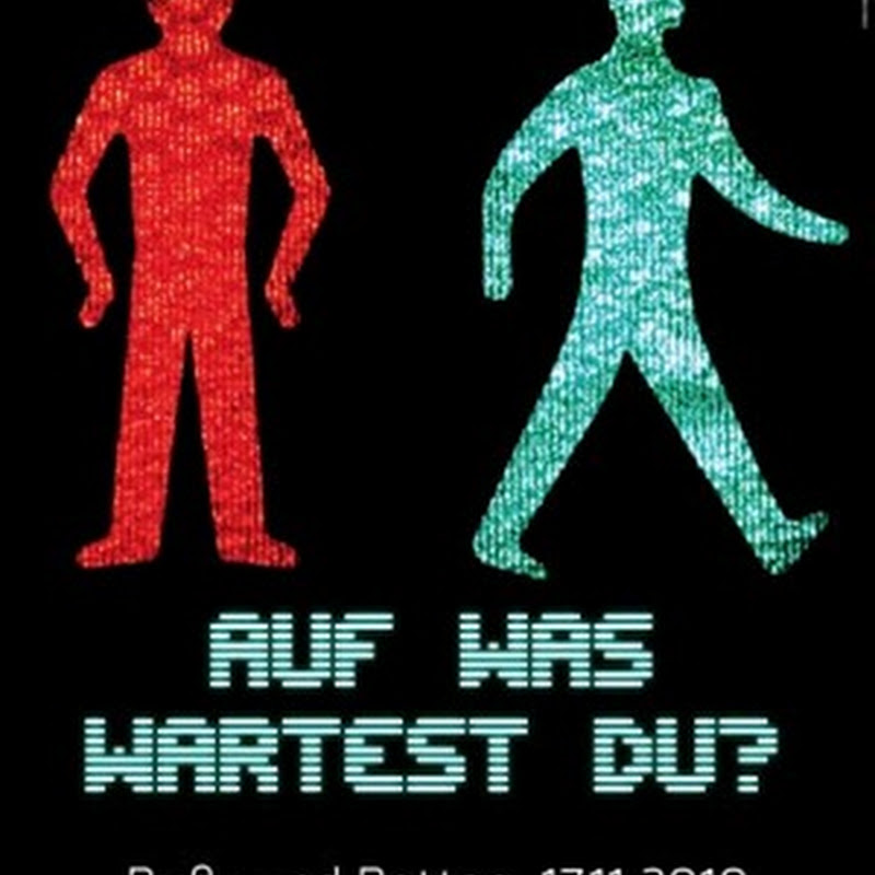 Buß- und Bettag (en Alemania)