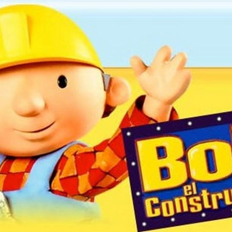 Día del Constructor Cubano