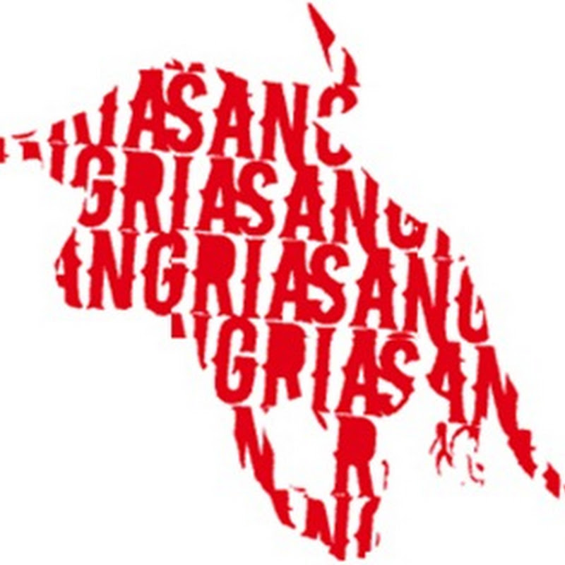National Sangria Day