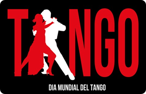 d&iacute;a nacional tango