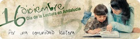 dia_lectura_2010