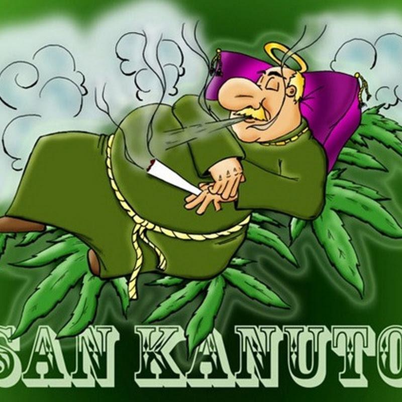 San Canuto