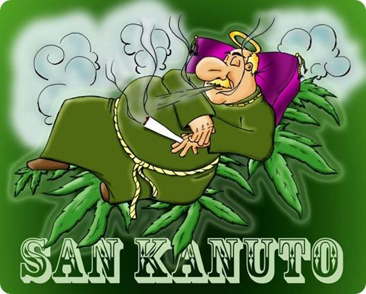 san kanuto