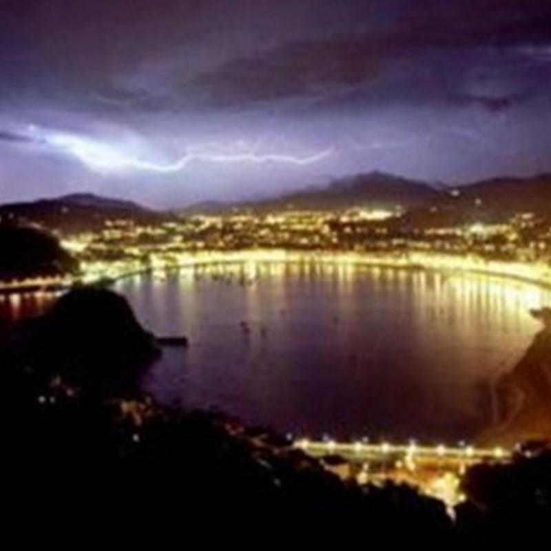 Día de San Sebastián