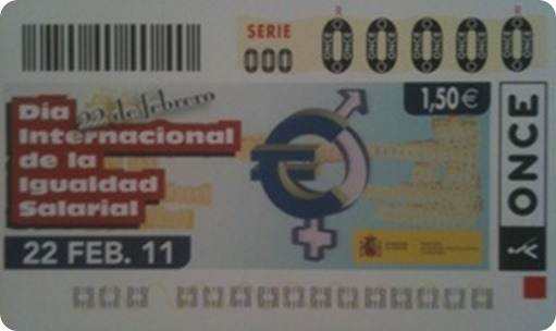 once_igualdad