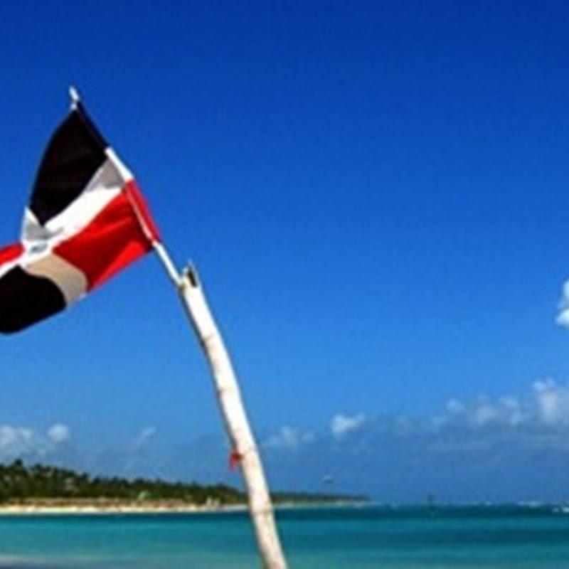 Día de la Independencia Nacional y de la Bandera en la República Dominicana