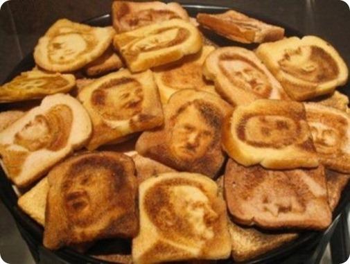 hitler_toast