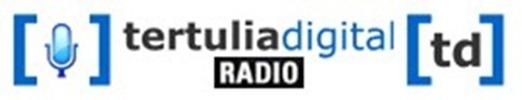 tertulia digital radio logo nuevo