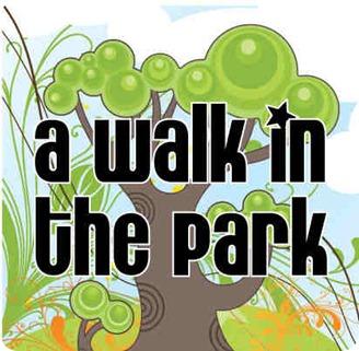 a walk park