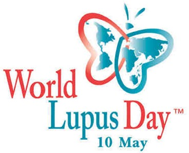 lupus day